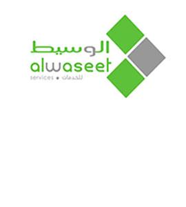 Waseet egypt